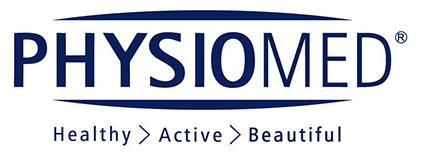 physiomed-logo