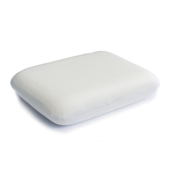 Basf Μαξιλάρι Ύπνου Standard Comfort