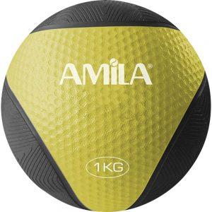 AMILA-medicine-ball-1kg