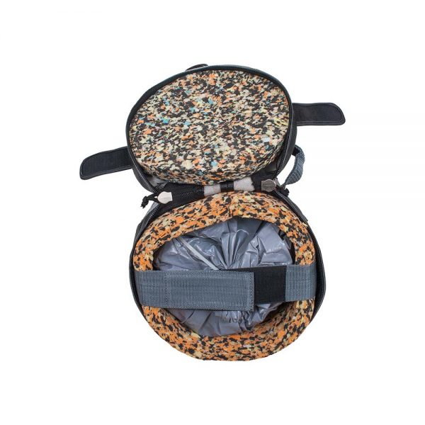 AMILA-powerbag