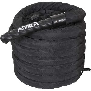 Amila Battle Rope 15m