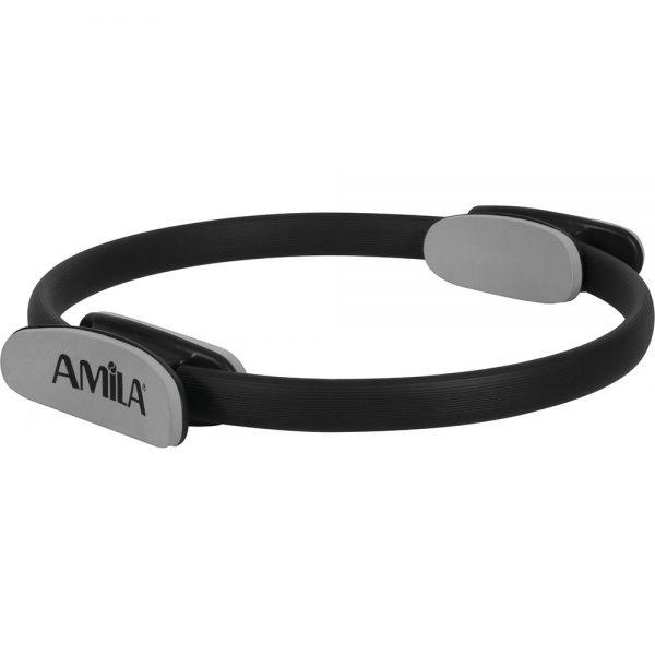 Amila Δαχτυλίδι Pilates