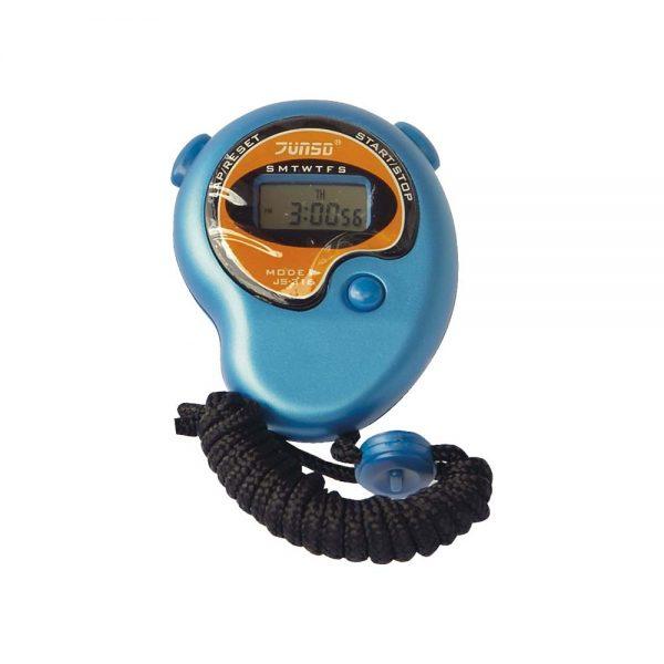 Amila Ψηφιακό Χρονόμετρο JS316