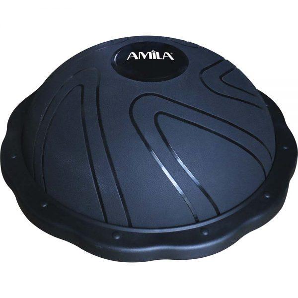 Amila Μπάλα Ισορροπίας 60cm