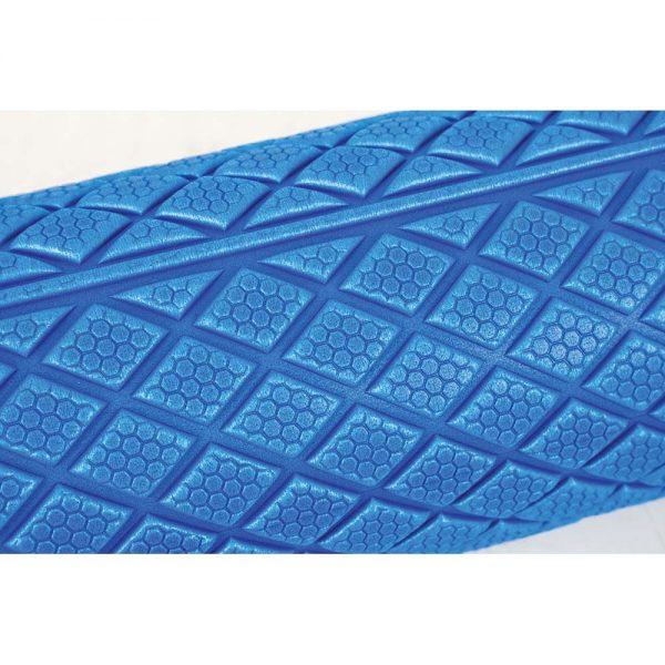 Amila Foam Roller 14.50x91cm