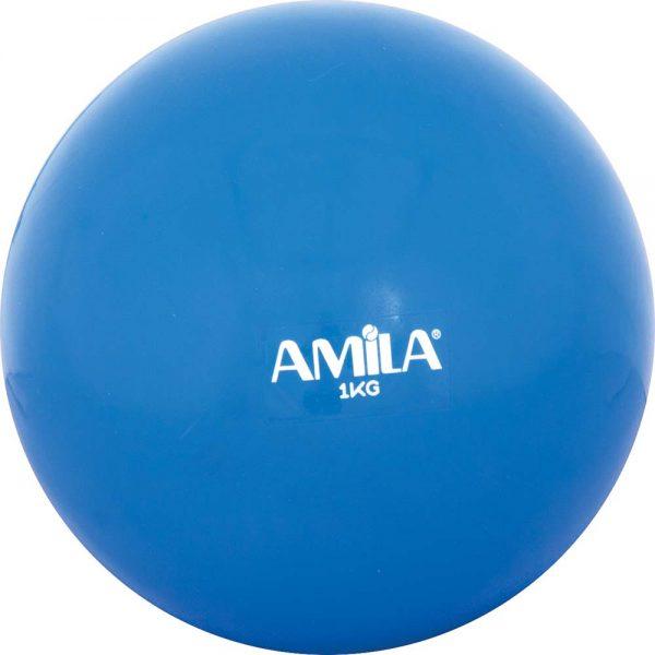 Amila Tonic Ball 1.00kg