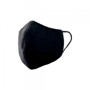 Μάσκα Πολλαπλών Χρήσεων - Επαναχρησιμοποιούμενη με Διπλό Ύφασμα