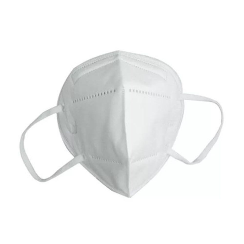 Μάσκα Προστασίας FFP2
