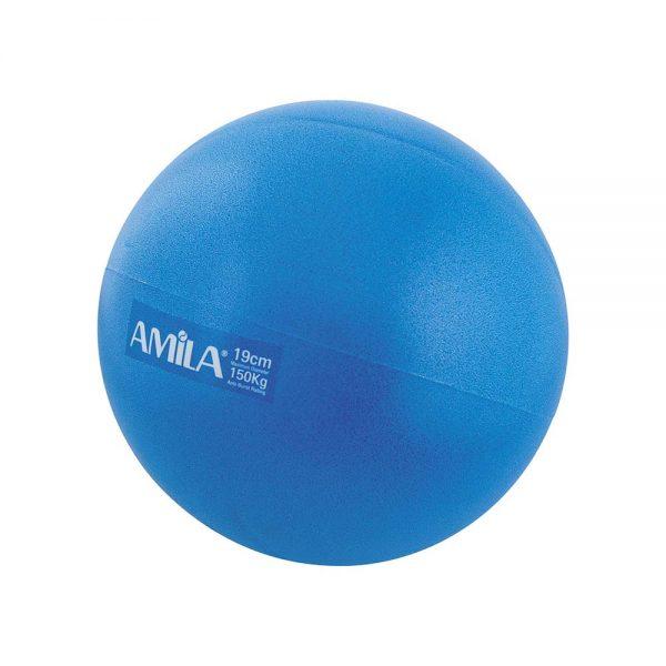 Amila Μπάλα Pilates Μπλε