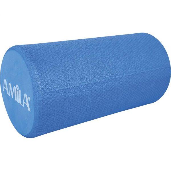 Amila Foam Roller 14x30cm