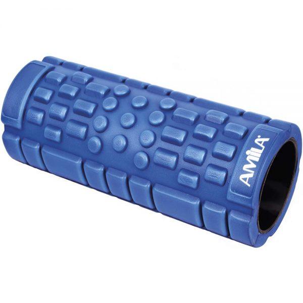 Amila Foam Roller 14x33cm