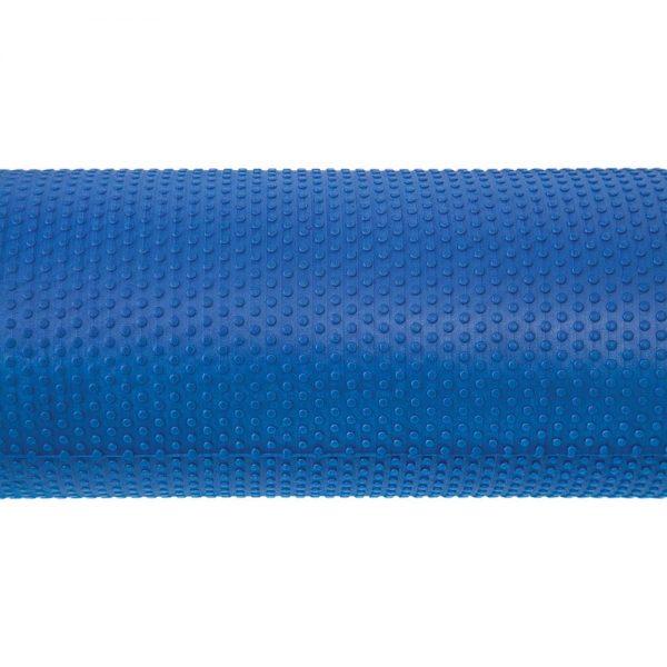 Amila Foam Roller 15x90cm