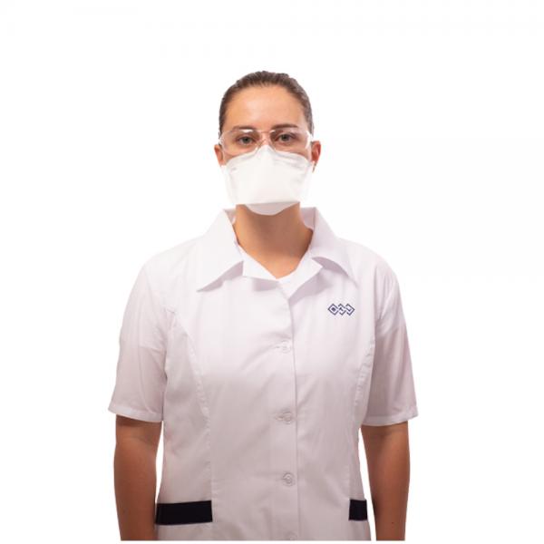 BTL Μάσκα Προστασίας FFP2