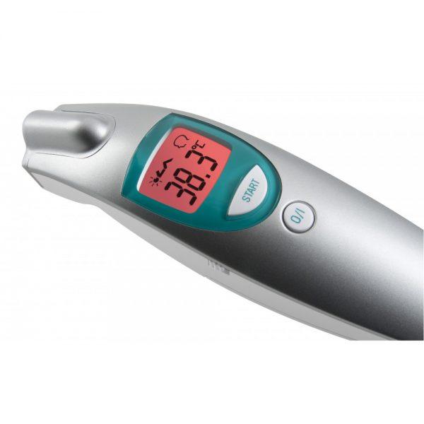 Medisana Θερμόμετρο Υπερύθρων FTN