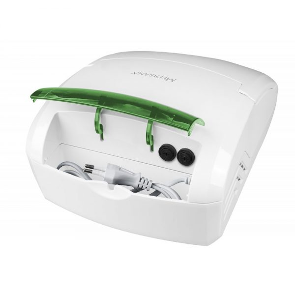 Medisana Συσκευή Εισπνοών - Νεφελοποιητής IN 550 PRO