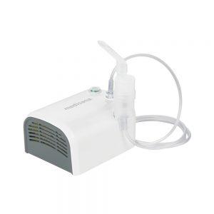 Medisana Συσκευή Εισπνοών - Νεφελοποιητής IN-510