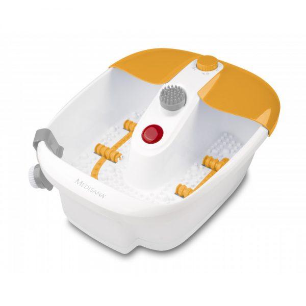 Medisana Συσκευή Υδρομασάζ Ποδιών FS-883