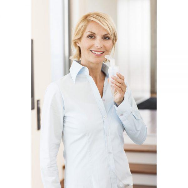 Medisana Συσκευή Εισπνοών - Νεφελοποιητής IN 500 Compact